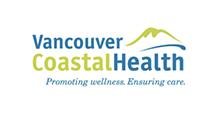 vancouver-coastal-health