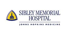Facility_Sibley