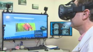virtual-reality-surgery-DRClarke